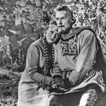 aktyor-sergej-stolyarov