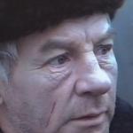 chuzhaya-storona-1991-god