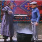 tajna-sinih-gor-1981-god