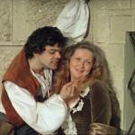 truffaldino-iz-bergamo-1976-god