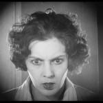 Мисс Менд, 1926 год