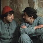 ne-goryuj-1968-god