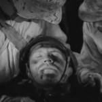 v-tylu-vraga-1941-god
