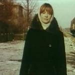 Транзит, 1981 год