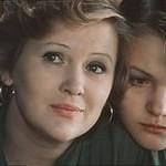 По семейным обстоятельствам, 1978 год
