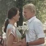 primorskij-bulvar-1988-god