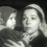 Актриса Вера Марецкаяaktrisa-vera-mareckaya
