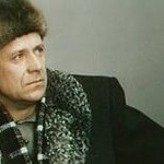proshu-slova-1975-god