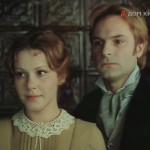 pozdnyaya-lyubov-1983-god