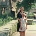starye-pisma-1981-god