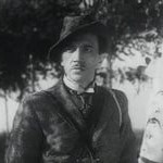 kotovskij-1942-god