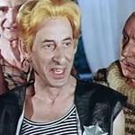 volshebnyj-golos-dzhelsomino-1977-god