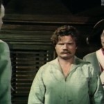 korabli-shturmuyut-bastiony-1953-god