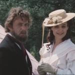 В поисках капитана Гранта, 1985 год
