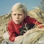 sovetskij-film-step-1977-god