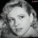 delo-pyostryh-1958-god