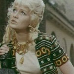 bolshoj-yantar-1971-god