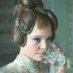 aktrisa-natalya-belohvostikova-filmografiya
