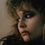 avariya-doch-menta-1989-god