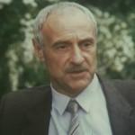telohranitel-1991-god