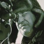 rezhissyor-miahil-kalatozov