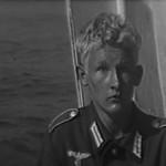 venok-sonetov-1976-god