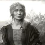 zvyozdnyj-malchik-1957-god