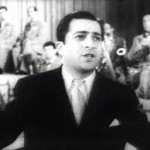 pesnya-pervoj-lyubvi-1958-god