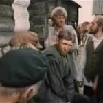 krestyanskij-syn-1975-god