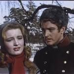 severnaya-povest-1960-god