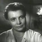 nepridumannaya-istoriya-1963-god