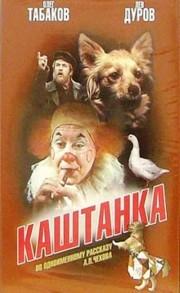 kashtanka-1975-god