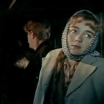 lyudi-na-mostu-1959-god