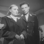 sekretnaya-missiya-1950-god