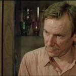 kto-stuchitsya-v-dver-ko-mne-1982-god