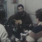 gorod-1990-god