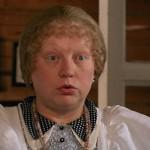 aktrisa-svetlana-kryuchkova