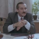 sukiny-deti-1990-god