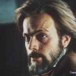 ovod-1980-god