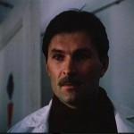 garem-stepana-guslyakova-1989-god