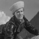 odinochestvo-1964-god