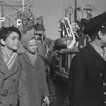 ostrov-koldun-1964-god