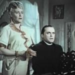 serebristaya-pyl-1953-god