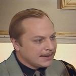 aktyor-yurij-bogatyryov
