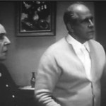 gorod-pod-lipami-1971-god