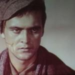 buryan-1966-god