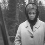 nochnoj-zvonok-1969-god