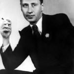 rezhissyor-sergej-yutkevich
