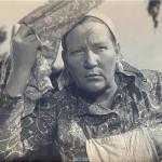 chuzhaya-v-posyolke-1958-god