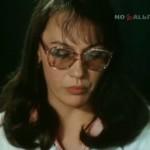 http://www.primemovies.ru/aktyory-i-rezhissyory/aktrisy-sovetskogo-kino/aktrisa-galina-yackina-filmografiya